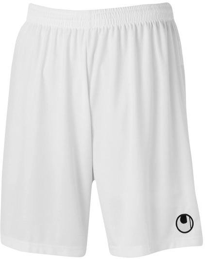 Šortky Uhlsport center ii short mit