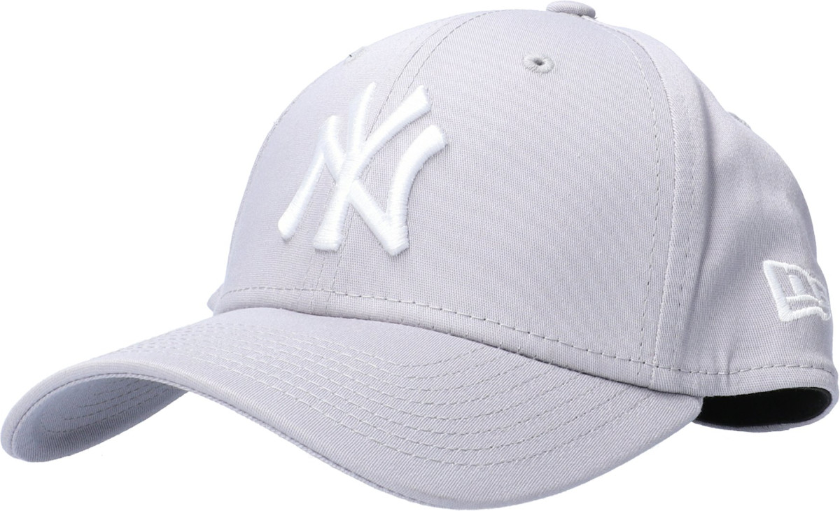 Kšiltovka New Era New York Yankees 39Thirty