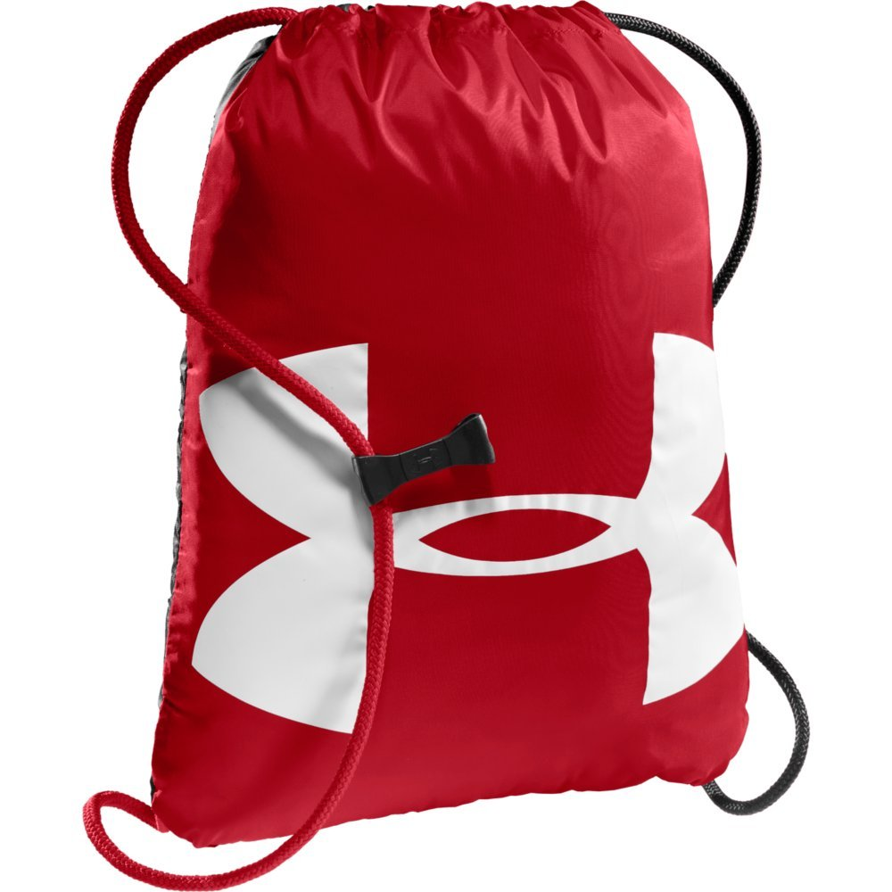 Vak na záda Under Armour Ozsee Sackpack